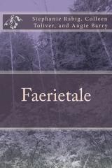 Faerietale