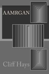 Aamrgan