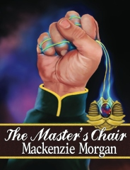 The Master's Chair