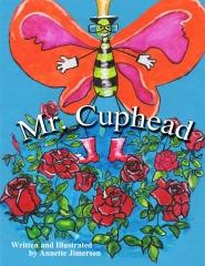 Mr. Cuphead