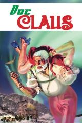 Doc Claus
