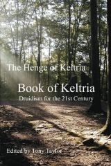 Book of Keltria