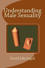 Understanding Male Sexuality