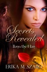 Secrets Revealed