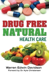 Drug Free Natural Health Care