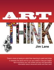 Art Think