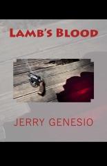 Lamb's Blood