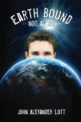 Earthbound: Not Alone