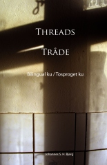 Threads / Tråde