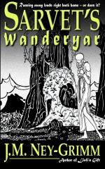 Sarvet's Wanderyar
