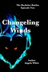 Changeling Winds