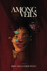 Among the Veils