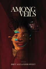 Among the Veils