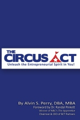 The Circus Act