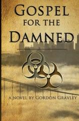 Gospel for the Damned