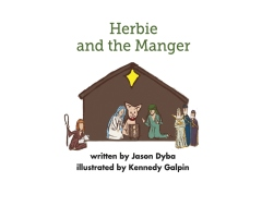 Herbie and the Manger