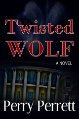 Twisted Wolf