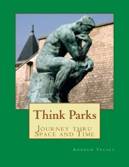 Think Parks