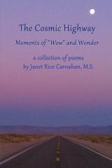 The Cosmic Highway