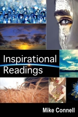Inspirational Readings