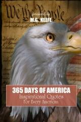 365 Days of America