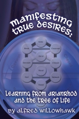 Manifesting True Desires Learning from Arianrhod and the Tree of Life