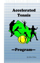 The Accelerated Tennis Program