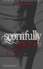 Scornfully Yours