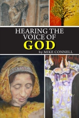 Hearing the Voice of God  (11 sermons)