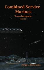 Combined Service Marines - Terra Incognita