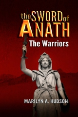 The Sword of Anath