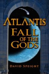 Atlantis: Fall of the Gods