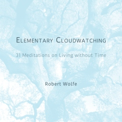 Elementary Cloudwatching