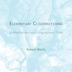 Elementary Cloudwatching