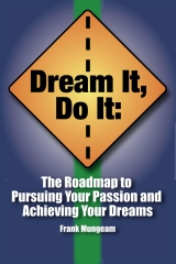 Dream It, Do It
