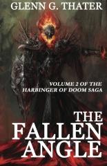 The Fallen Angle