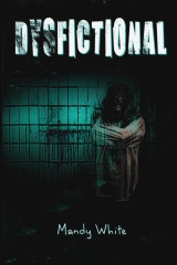 Dysfictional