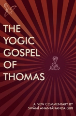 The Yogic Gospel of Thomas
