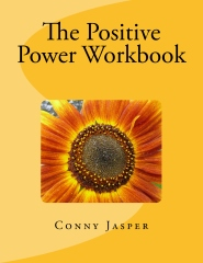 The Positive Power Workbook