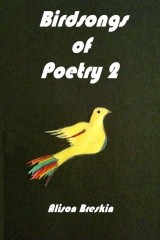 Birdsongs of Poetry 2