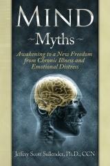 Mind Myths