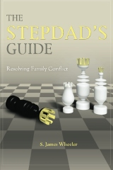 The Stepdad's Guide