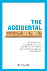 The Accidental Career