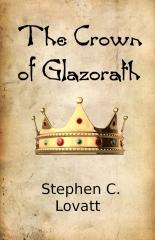 The Crown of Glazorath
