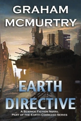 The Earth Directive