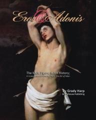 Eros & Adonis