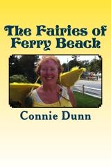 The Fairies of Ferry Beach