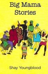 Big Mama Stories