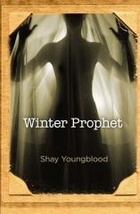 Winter Prophet