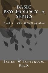 BASIC PSYCHOLOGY...A Series